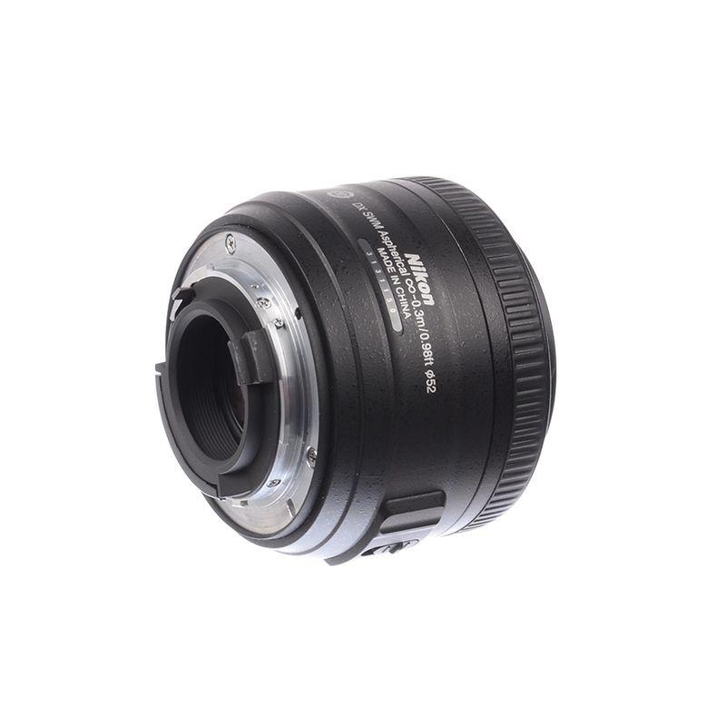 nikon-af-s-35mm-f-1-8-dx-sh7087-2-61152-2-911
