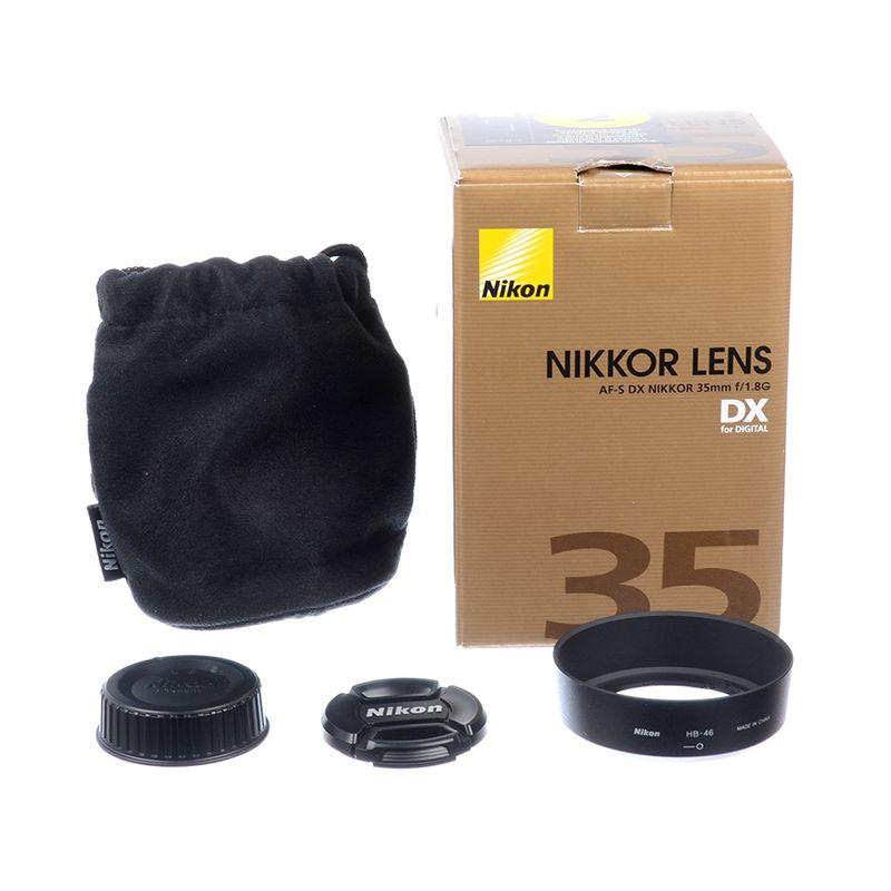 nikon-af-s-35mm-f-1-8-dx-sh7087-2-61152-3-391