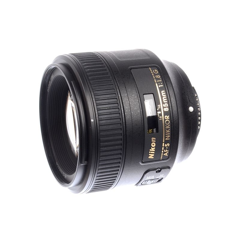 nikon-af-s-85mm-f-1-8-sh7087-3-61153-1-581
