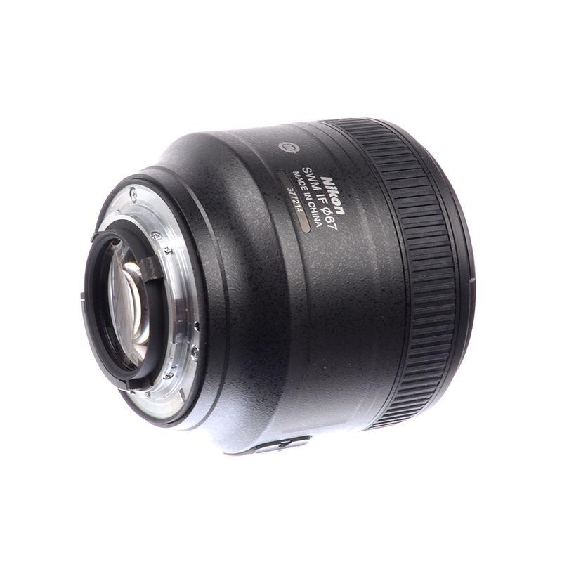 nikon-af-s-85mm-f-1-8-sh7087-3-61153-2-27