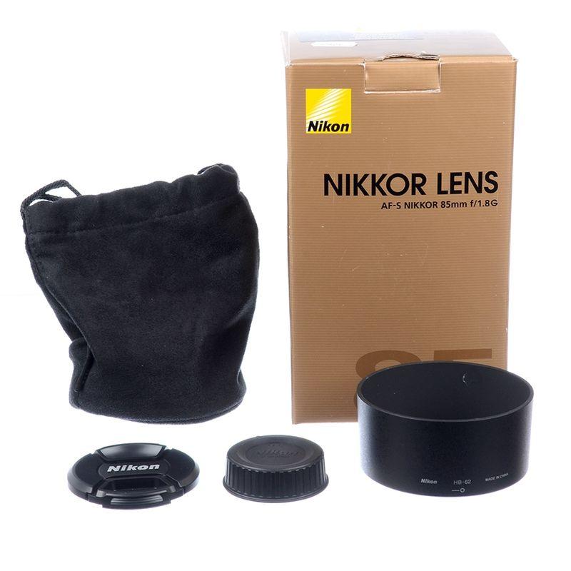 nikon-af-s-85mm-f-1-8-sh7087-3-61153-3-855