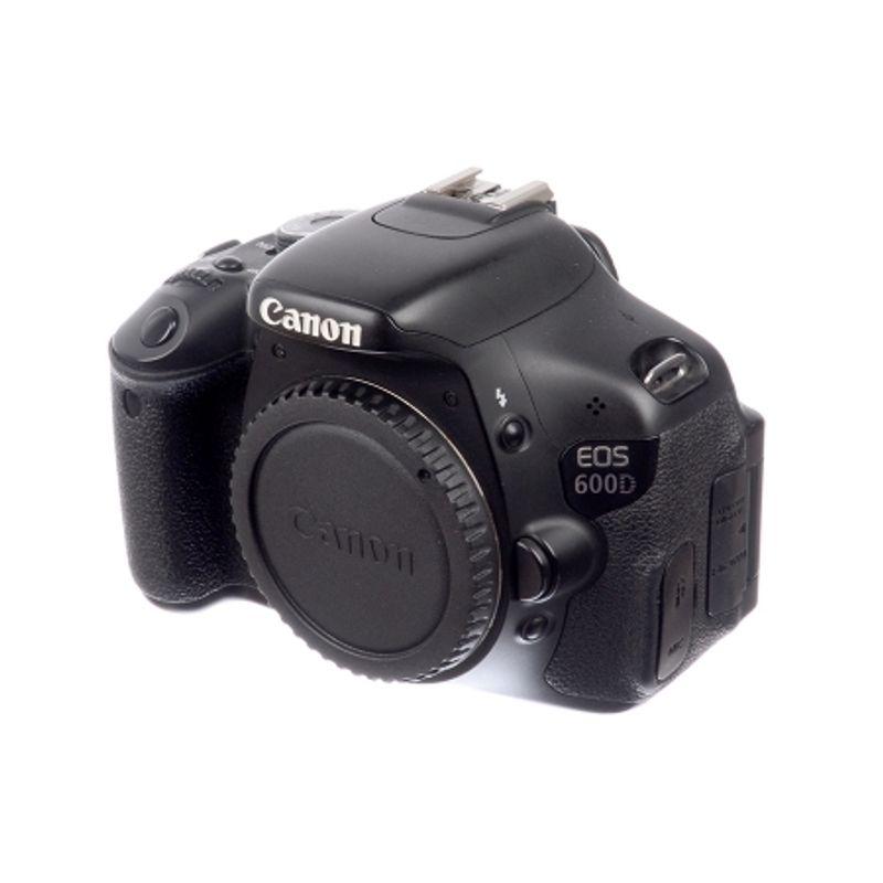 canon-600d-body-sh7088-2-61157-401