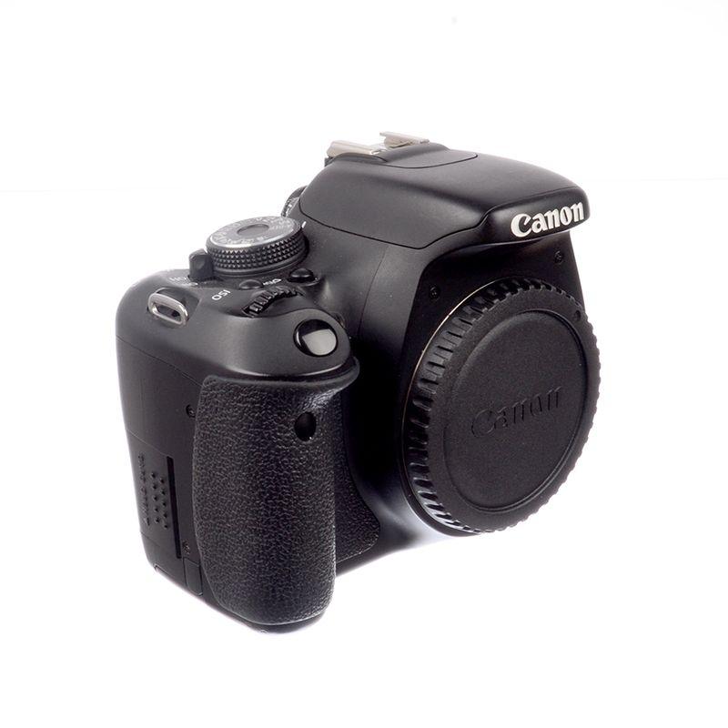 canon-600d-body-sh7088-2-61157-1-705