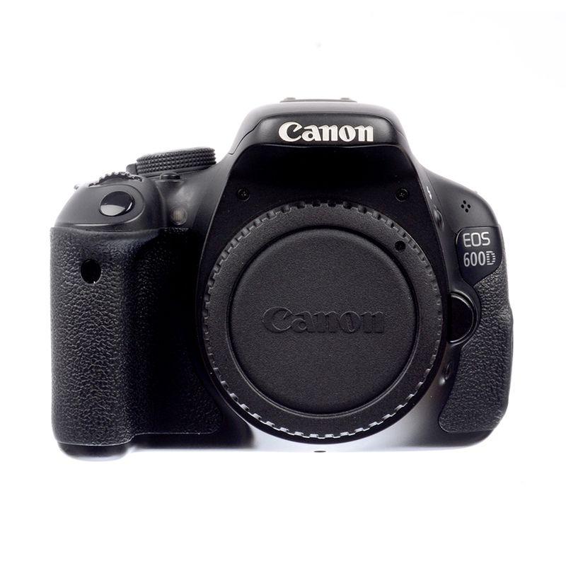 canon-600d-body-sh7088-2-61157-2-299