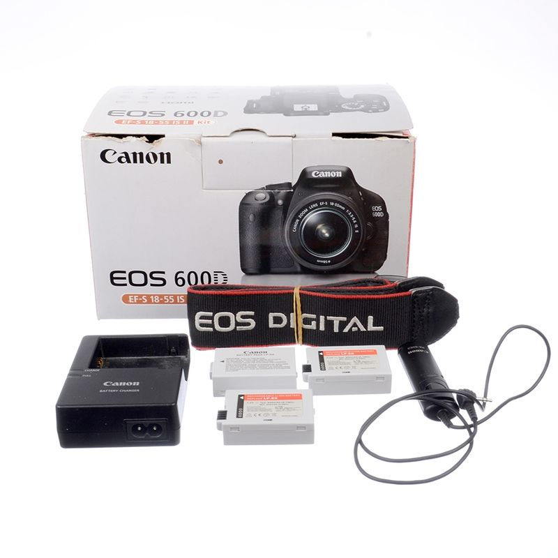 canon-600d-body-sh7088-2-61157-5-220