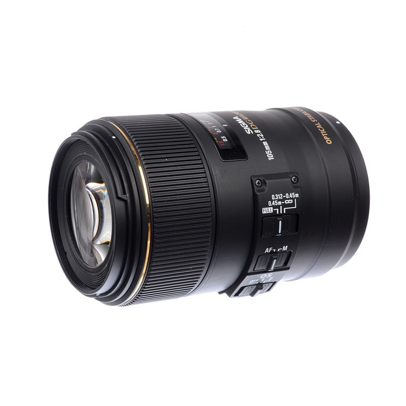sh-sigma-105mm-f-2-8-ex-dg-macro-os-nikon-sh-125034773-61174-1-718