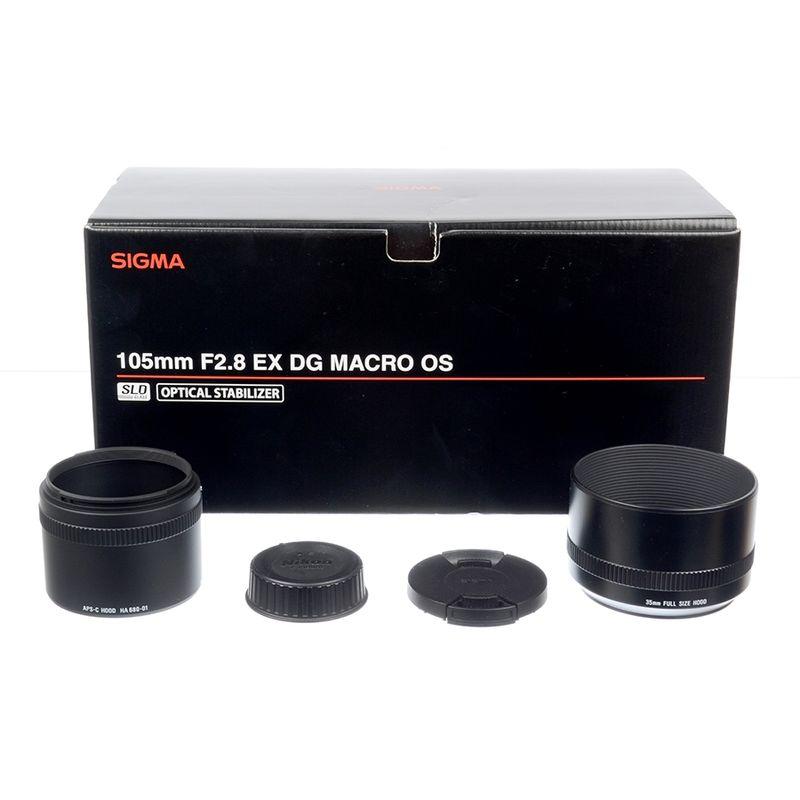 sh-sigma-105mm-f-2-8-ex-dg-macro-os-nikon-sh-125034773-61174-3-616