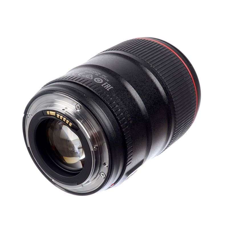 canon-ef-35mm-f-1-4-l-ii-usm-sh7089-61210-2-492