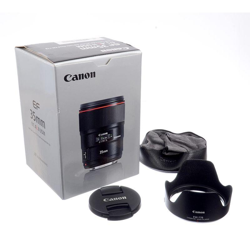 canon-ef-35mm-f-1-4-l-ii-usm-sh7089-61210-3-99