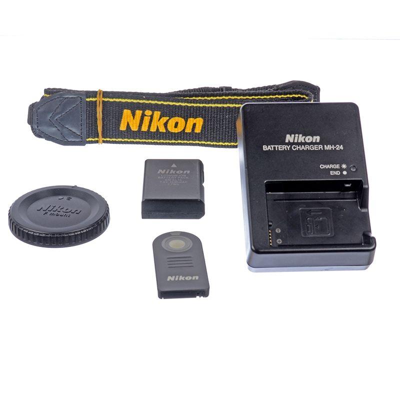 sh-nikon-d5100-body-sn-7232822-61228-4-714