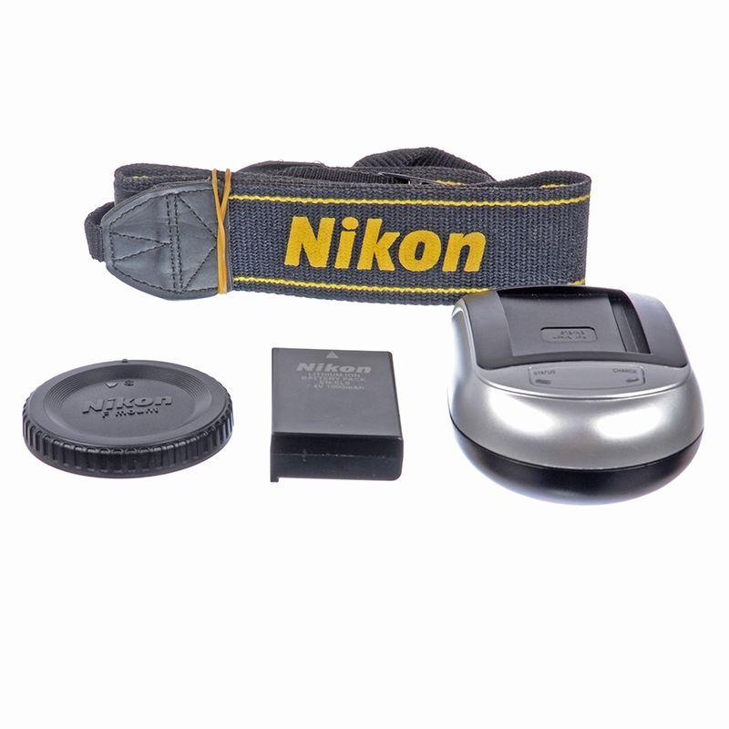 sh-nikon-d40-body-sn-6194147-61229-4-766