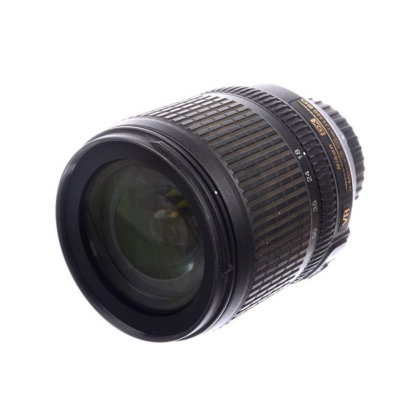 sh-nikon-af-s-18-105mm-f-3-5-5-6-vr-sn-38773467-61232-1-485