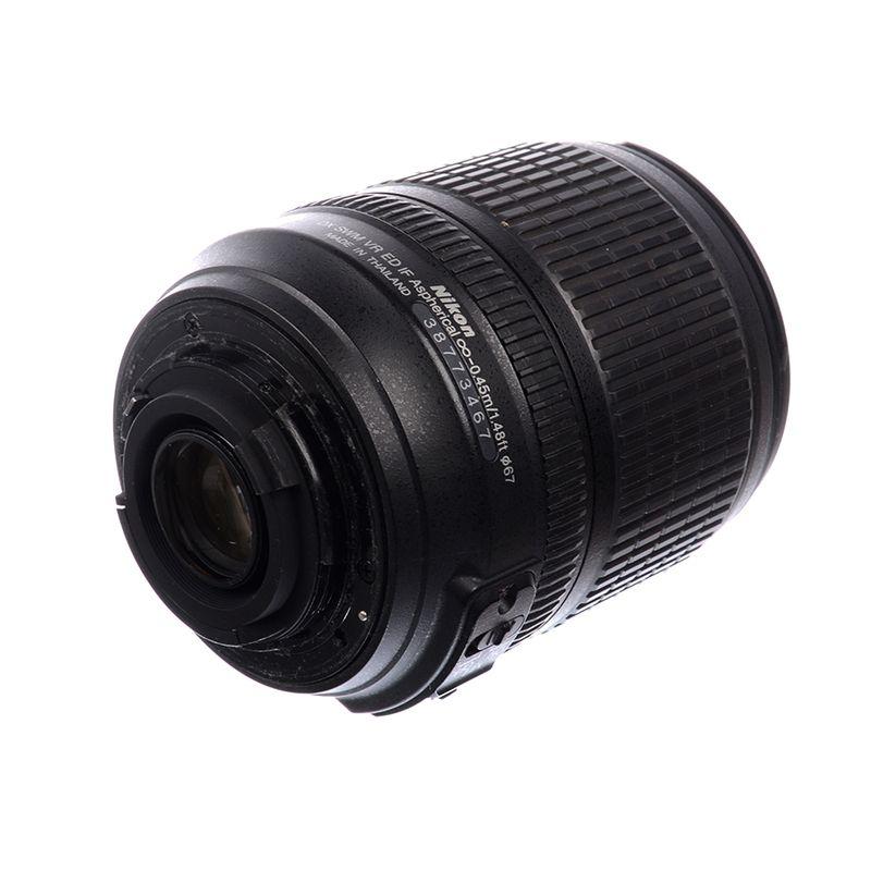 sh-nikon-af-s-18-105mm-f-3-5-5-6-vr-sn-38773467-61232-2-226