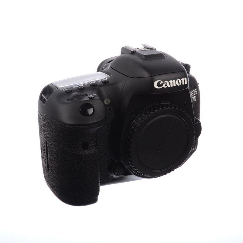 sh-canon-eos-7d-mark-ii-body-sn-043021009314-61236-1-803