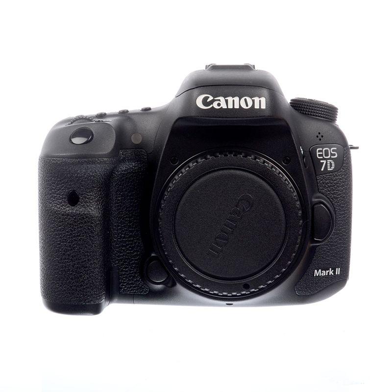 sh-canon-eos-7d-mark-ii-body-sn-043021009314-61236-2-706