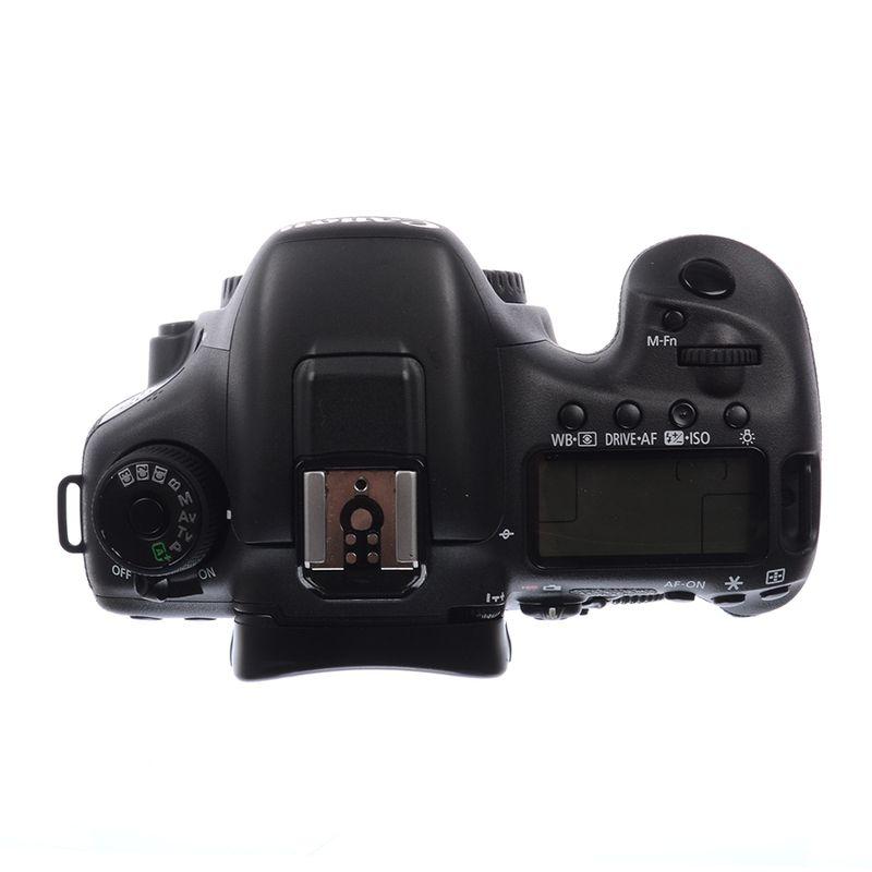 sh-canon-eos-7d-mark-ii-body-sn-043021009314-61236-4-345
