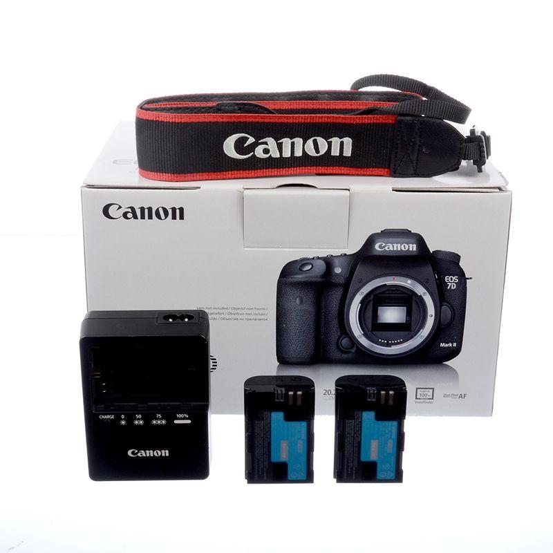 sh-canon-eos-7d-mark-ii-body-sn-043021009314-61236-5-324