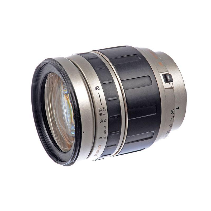 tamron-af-28-300mm-f-3-5-6-3-di-xr-if-aspherical-macro-pentru-minolta-sony-sh7090-1-61242-2-448