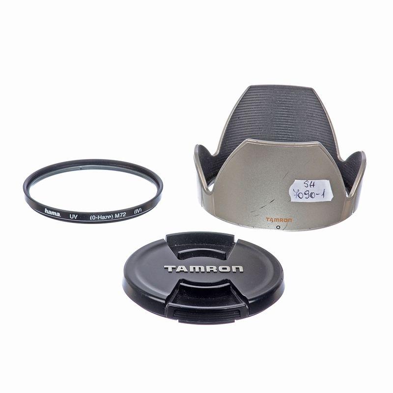 tamron-af-28-300mm-f-3-5-6-3-di-xr-if-aspherical-macro-pentru-minolta-sony-sh7090-1-61242-4-102