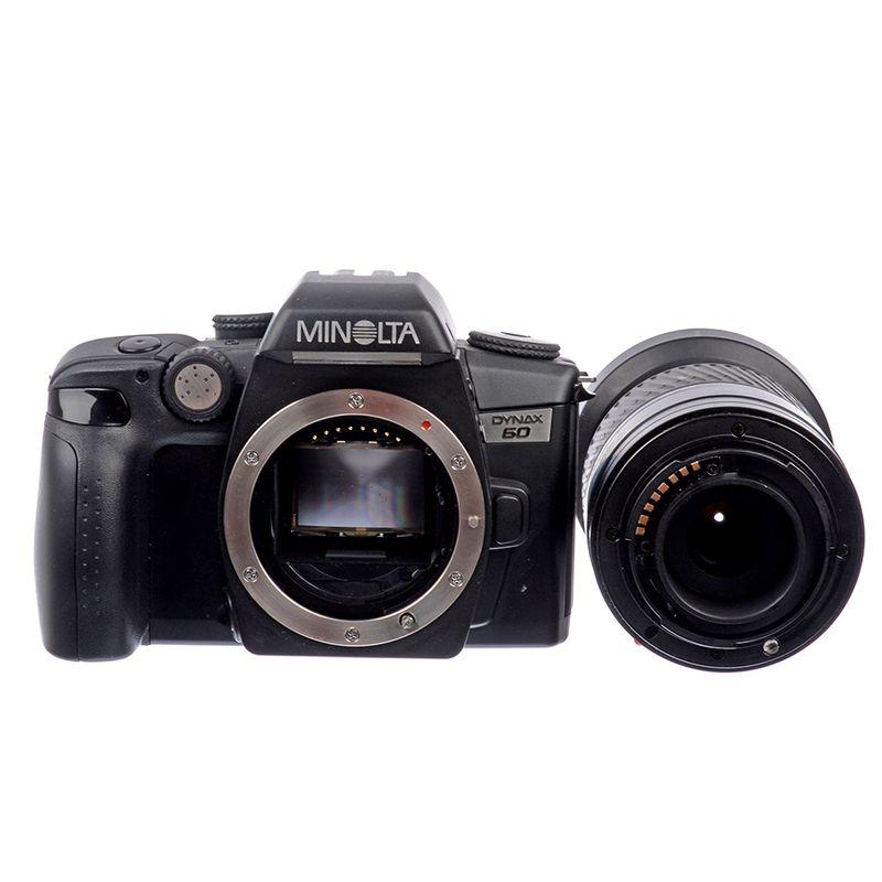 minolta-dynax-60-minolta-28-100mm-f-3-5-5-6-macro-sh7090-2-61243-3-806