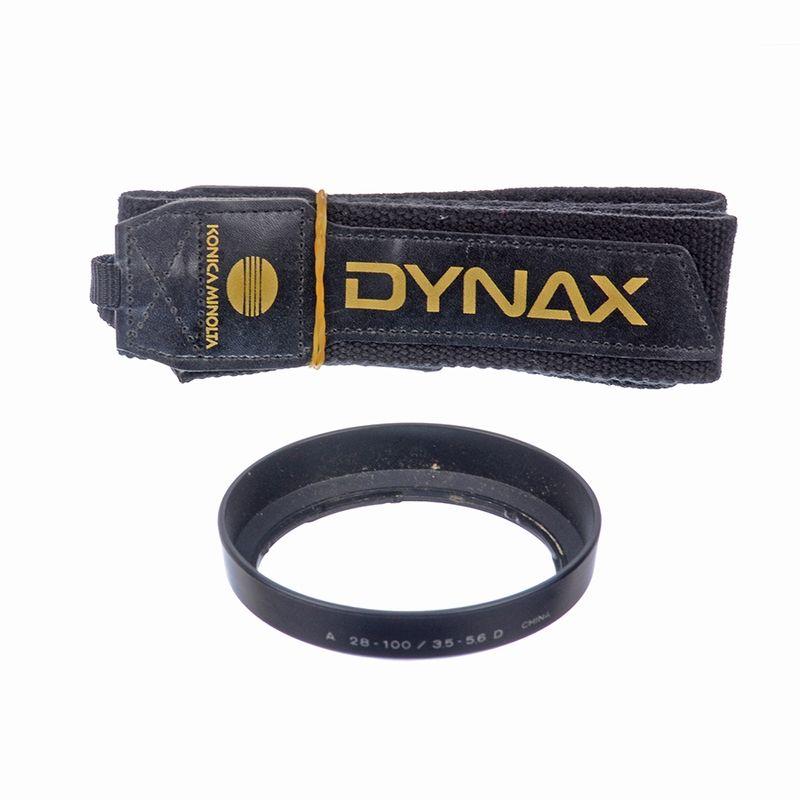 minolta-dynax-60-minolta-28-100mm-f-3-5-5-6-macro-sh7090-2-61243-6-767