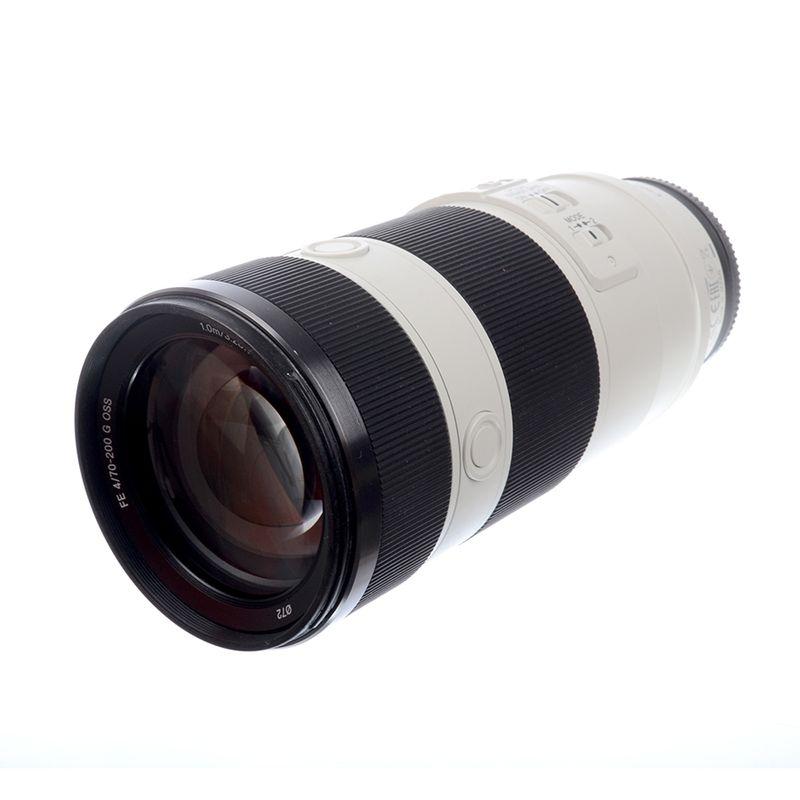 sh-sony-obiectiv-70-200mm-f-4-0-g-oss-sony-fe-sn--1851617-61265-1-358