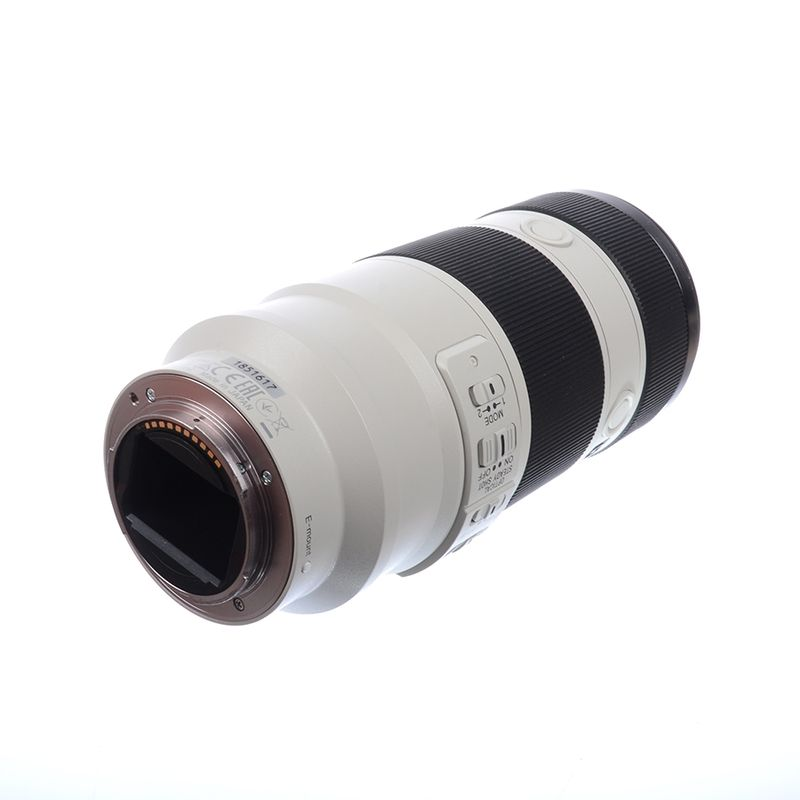 sh-sony-obiectiv-70-200mm-f-4-0-g-oss-sony-fe-sn--1851617-61265-2-582