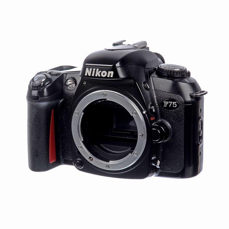 sh-nikon-f75-slr-film-135-sh125034852-61282-1-179
