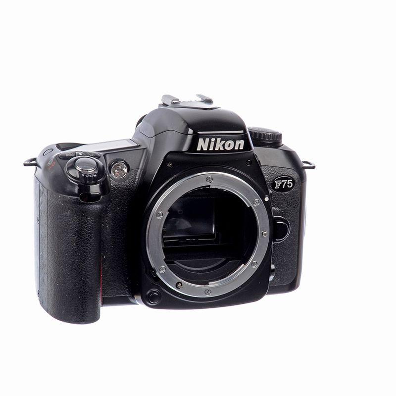 sh-nikon-f75-slr-film-135-sh125034852-61282-2-114