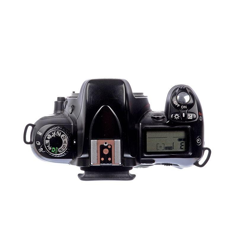sh-nikon-f75-slr-film-135-sh125034852-61282-4-117