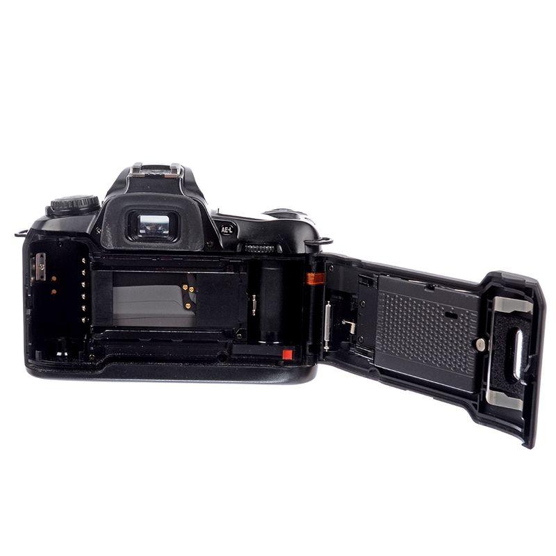 sh-nikon-f75-slr-film-135-sh125034852-61282-5-571