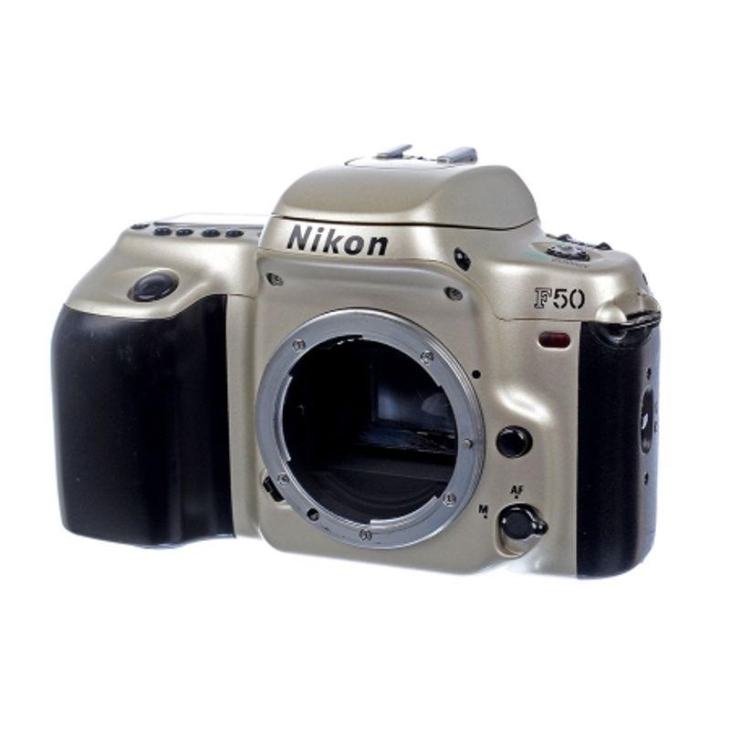 sh-nikon-f50-body-slr-film-135-sn-3003193-61283-291