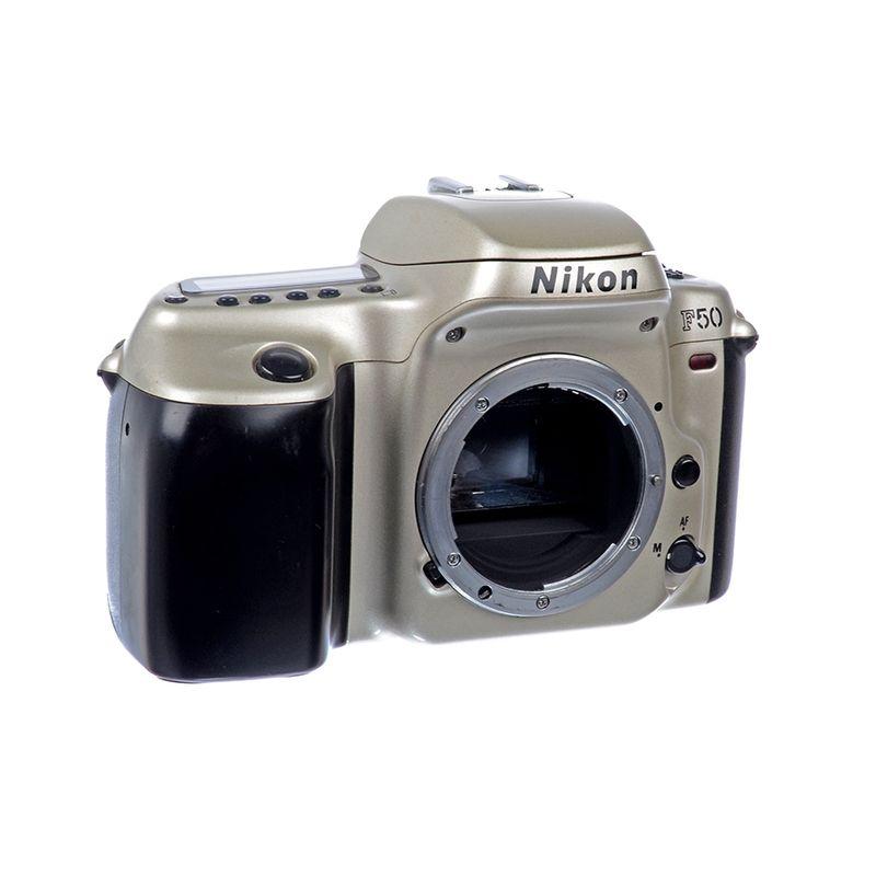sh-nikon-f50-body-slr-film-135-sn-3003193-61283-1-945