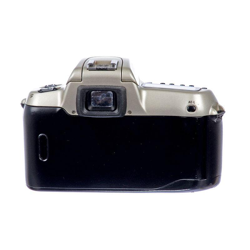 sh-nikon-f50-body-slr-film-135-sn-3003193-61283-2-818