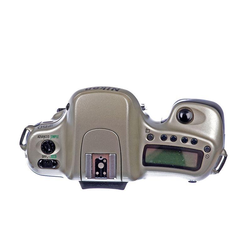 sh-nikon-f50-body-slr-film-135-sn-3003193-61283-3-407