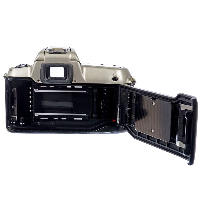 sh-nikon-f50-body-slr-film-135-sn-3003193-61283-4-991