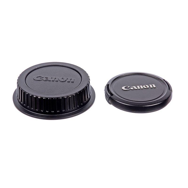 sh-canon-ef-50mm-f-1-8-ii-sn-9095022760-61285-2-753