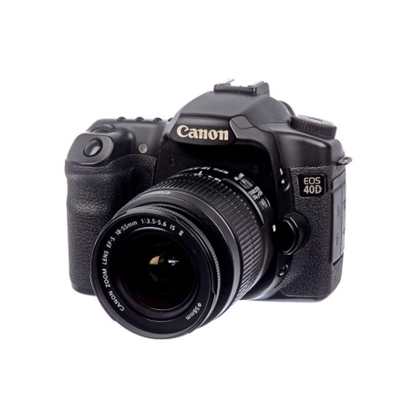 sh-canon-eos-40d-18-55-f-3-5-5-6-is-ii-grip-canon-bg-e2-sn1030525388-8406186072-206601-61286-46