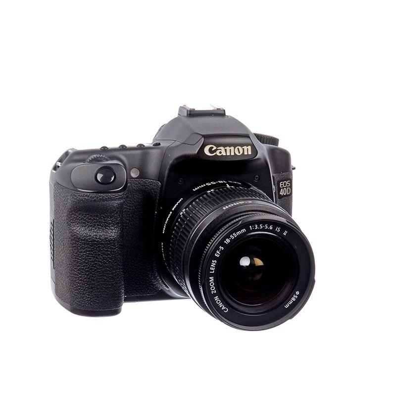sh-canon-eos-40d-18-55-f-3-5-5-6-is-ii-grip-canon-bg-e2-sn1030525388-8406186072-206601-61286-1-39