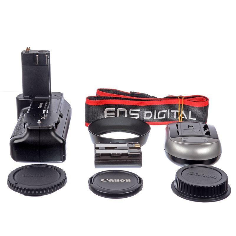 sh-canon-eos-40d-18-55-f-3-5-5-6-is-ii-grip-canon-bg-e2-sn1030525388-8406186072-206601-61286-4-737