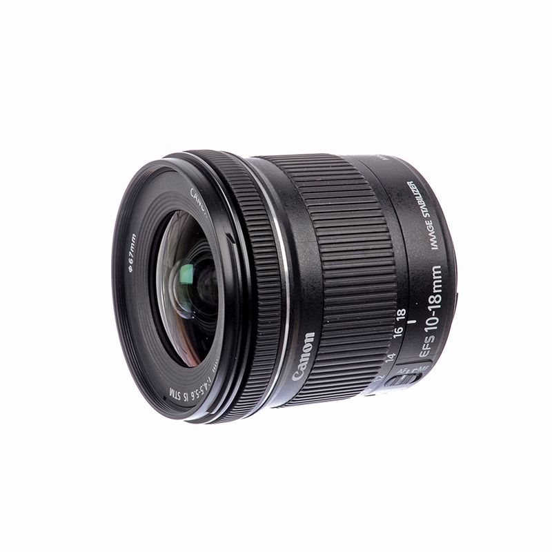 sh-canon-ef-s-10-18mm-f-4-5-5-6-is-stm-sn-3822004536-61288-1-329