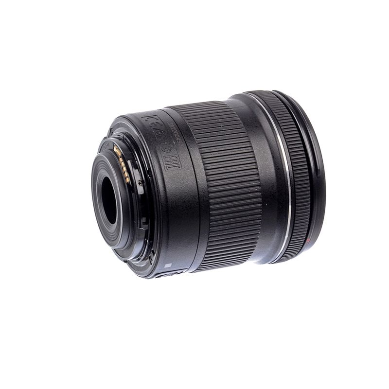 sh-canon-ef-s-10-18mm-f-4-5-5-6-is-stm-sn-3822004536-61288-2-110