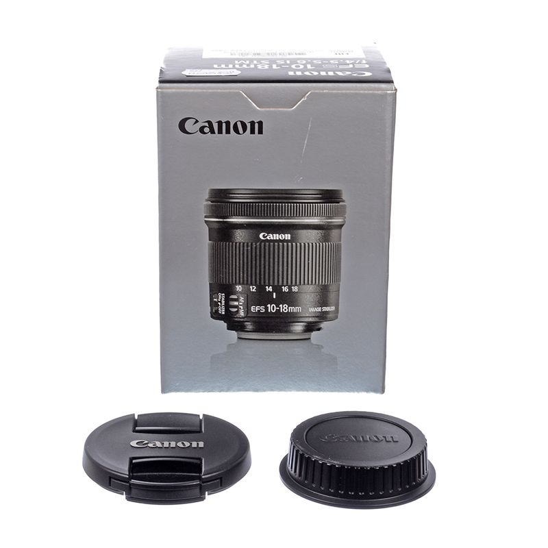 sh-canon-ef-s-10-18mm-f-4-5-5-6-is-stm-sn-3822004536-61288-3-698