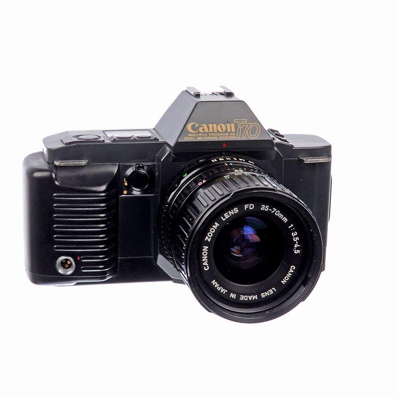 canon-t70-canon-35-70mm-3-5-4-5-fd-sh7092-1-61290-2-678