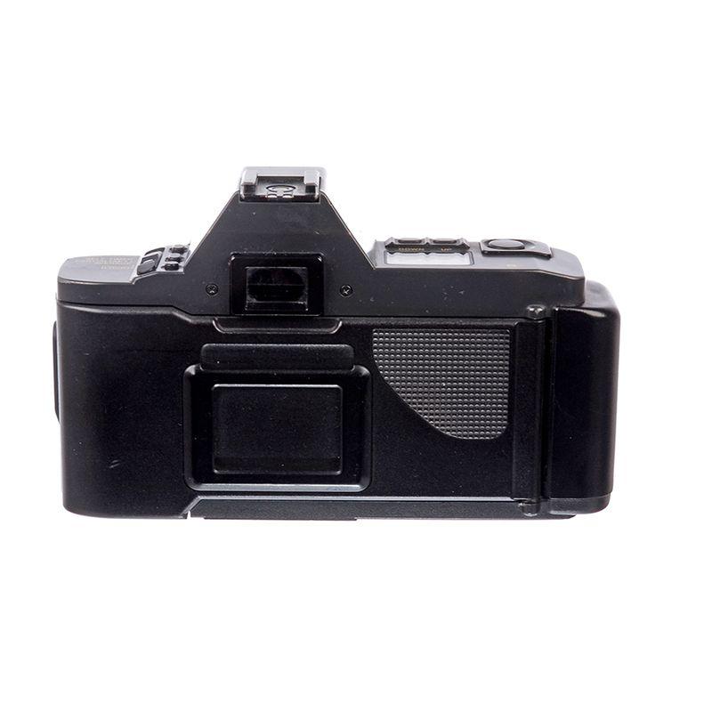 canon-t70-canon-35-70mm-3-5-4-5-fd-sh7092-1-61290-4-893