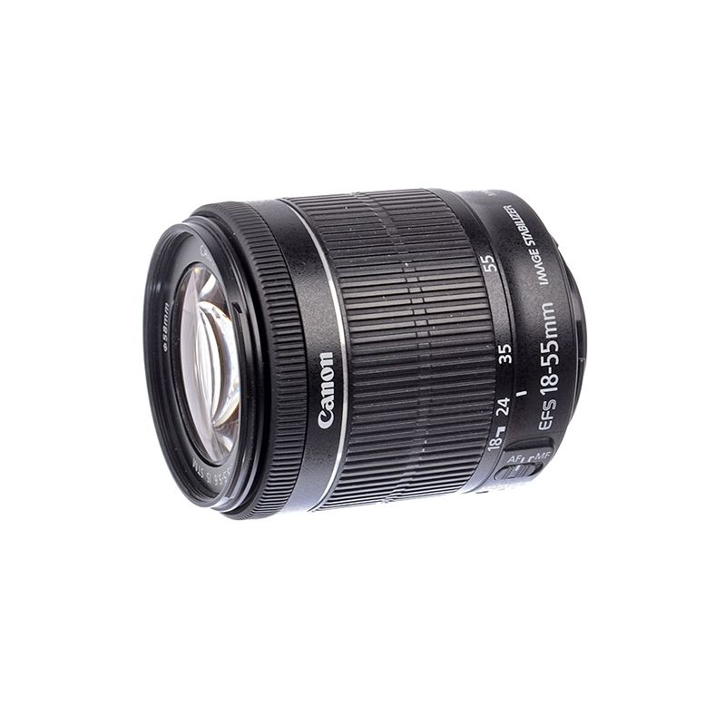 canon-ef-s-18-55mm-f-4-5-6-is-stm-sh7092-2-61291-2-935