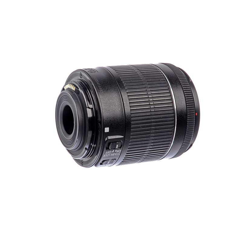 canon-ef-s-18-55mm-f-4-5-6-is-stm-sh7092-2-61291-3-849
