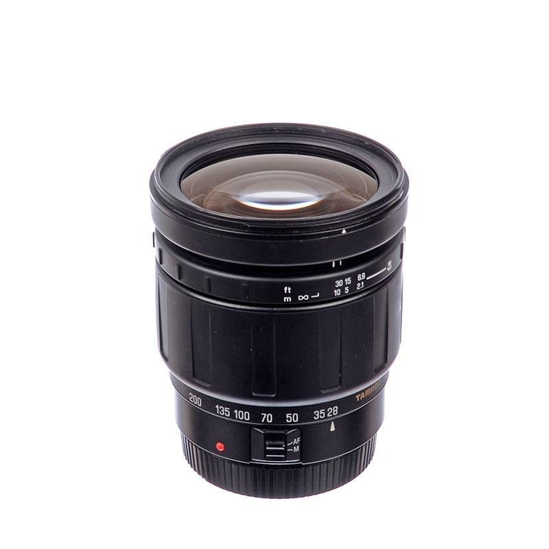 tamron-af-28-200mm-3-8-5-6-aspherical-ld--if--macro-canon-sh7092-3-61292-1-335