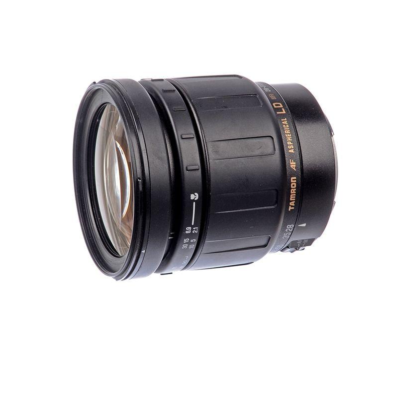 tamron-af-28-200mm-3-8-5-6-aspherical-ld--if--macro-canon-sh7092-3-61292-2-978
