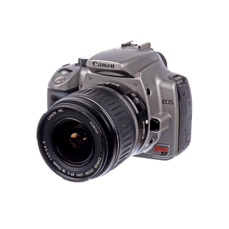canon-rebel-xt-18-55mm-f-3-5-5-6-ii-sh7094-61305-450